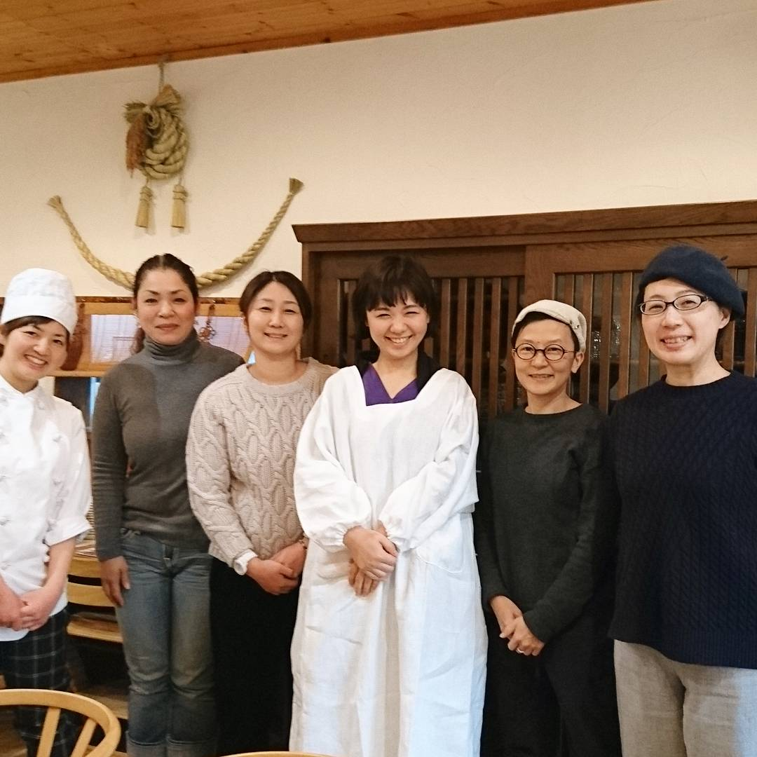 【初レシピ本 福ふくごはん】